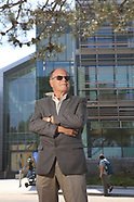 CSUMB-Jeff Froshman portrait