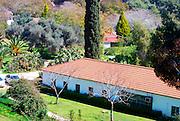Israel, Kibbutz housing