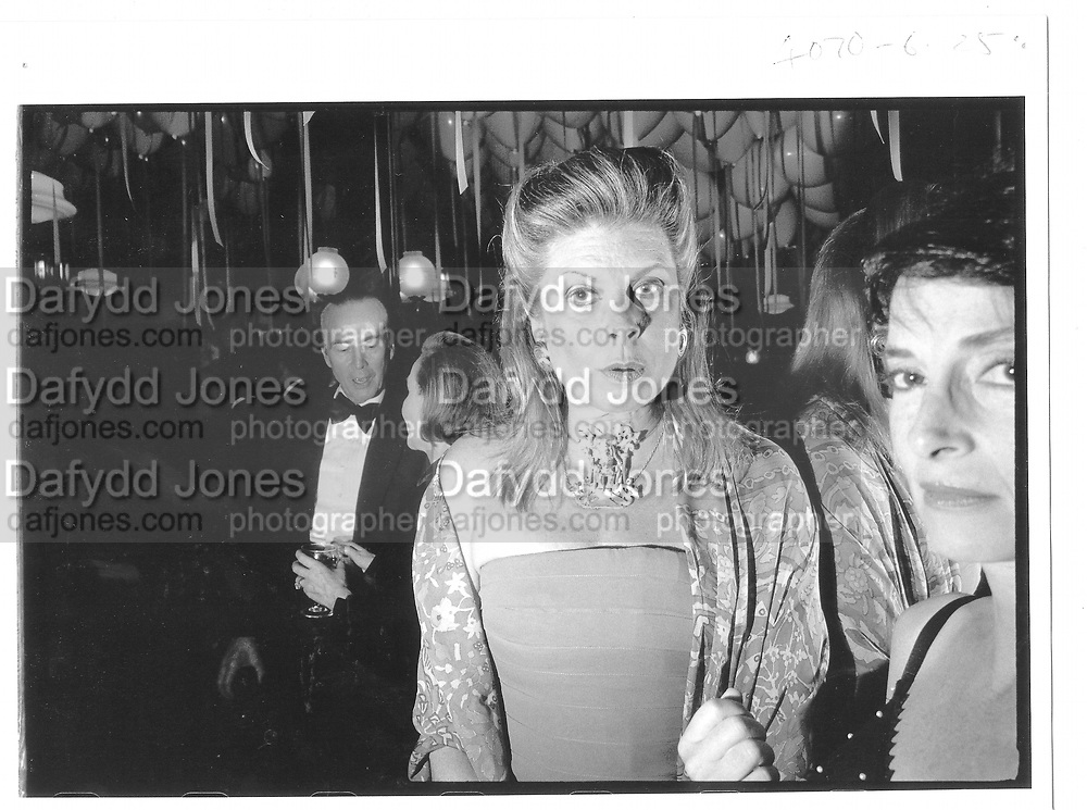 Dolores Smithies, Metropolitar Opera approx 1990© Copyright Photograph by Dafydd Jones 66 Stockwell Park Rd. London SW9 0DA Tel 020 7733 0108 www.dafjones.com