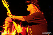 2008-11-01 Fillmore Slim