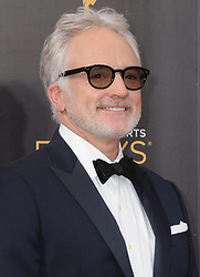 Bradley Whitford bei den Creative Arts Emmy Awards in Los Angeles / 100916<br /> <br /> <br /> *** at the Creative Arts Emmy Awards in Los Angeles on September 10, 2016 ***