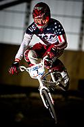 2012 UCI BMX SX World Cup - Randaberg - Norway