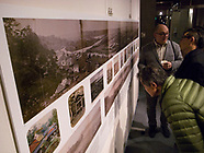 Rossier exhibition