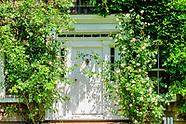 84 Egypt Lane, East Hampton, NY