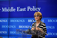 Brookings Investigating the Khashoggi murder