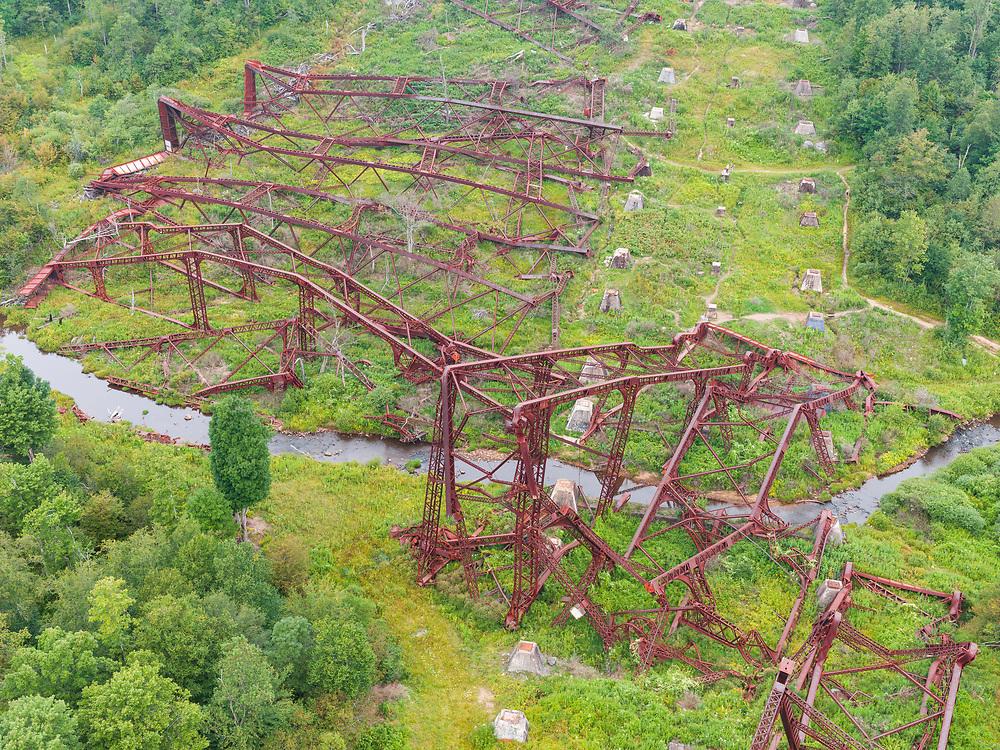 https://Duncan.co/collapsed-bridge-02