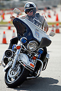 Mid-Atlantic Police Motorcycle Rodeo