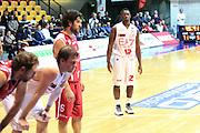 DESCRIZIONE : Desio Lega A 2013-14 EA7 Emporio Armani Milano Giorgio Tesi Pistoia<br /> GIOCATORE : Tourè Mohamed<br /> CATEGORIA : Ritratto<br /> SQUADRA : EA7 Emporio Armani Milano<br /> EVENTO : Campionato Lega A 2013-2014<br /> GARA : EA7 Emporio Armani Milano Giorgio Tesi Pistoia<br /> DATA : 04/11/2013<br /> SPORT : Pallacanestro <br /> AUTORE : Agenzia Ciamillo-Castoria/M.Mancini<br /> Galleria : Lega Basket A 2013-2014  <br /> Fotonotizia : Desio Lega A 2013-14 EA7 Emporio Armani Milano Giorgio Tesi Pistoia<br /> Predefinita :