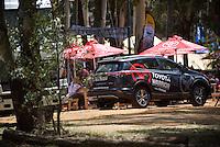 2017 Toyota #WARRIOR1 powered by Reebok - Captured by Daniel Coetzee for www.zcmc.co.za