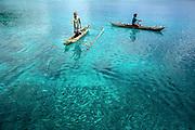 Papua New Guinea | Milne Bay Province