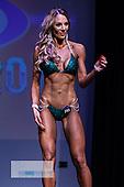 Female fitness open