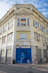 Cerame Building