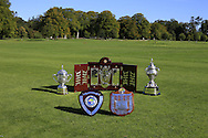 AIG Cups & Shields National Finals, Carton House, Maynooth, Co Kildare.<br /> Picture Golffile | Fran Caffrey