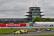 2019 IndyCar Indy GP