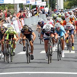 20140810 Route de France