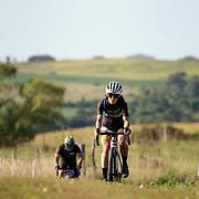 Abus Cycling Team