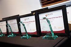 Dalata Hotel Awards 06.02.2020