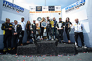May 2-4, 2014: Laguna Seca Raceway. Podium winners