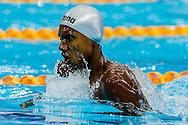 SELVARAJ PREMA Likhith IND<br /> 200 Medley Men Heats<br /> Day02 26/08/2015 - OCBC Aquatic Center<br /> V FINA World Junior Swimming Championships<br /> Singapore SIN  Aug. 25-30 2015 <br /> Photo A.Masini/Deepbluemedia/Insidefoto