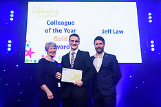 180328 - Lincolnshire Coop staff awards