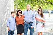 McMeans Family Portrait. 9.20