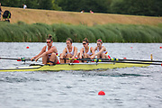 Race: 70  Women's Coxless Fours - Tier 2 - Heat<br /> <br /> The Metropolitan Regatta 2019<br /> Sunday<br /> <br /> To purchase this photo, or to see pricing information for Prints and Downloads, click the blue 'Add to Cart' button at the top-right of the page.