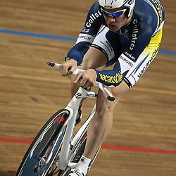 Jens Mouris