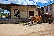 Buenaventura, Holguin, Cuba.