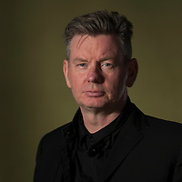 SINCLAIR, John Gordon