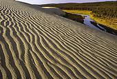Kobuk Dunes Wilderness