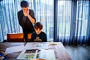 thuis onderwijs