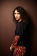 Marisa Monte  Fotografias de Jorge Simão