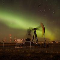 Travel - Aurora Borealis - Northern Lights