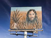 http://Duncan.co/wheat-jesus-billboard