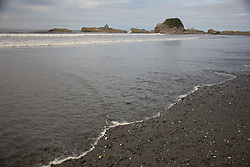Kalaloch Beach 4, Olympic National Park, Washington, US