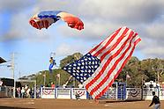 2015 Monterey County Fair