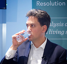 Ed Miliband 28th June 2017