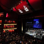 5.3.2020 RTE Concert Orchestra Performs Leonard Cohen