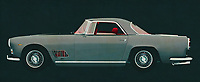 The 1960 Maserati 3500 GT is what you call class. The design of this Maserati 3500 GT from 1960 is so sophisticated that you can only be impressed by this painting. Do you like the Italian lifestyle and you want to show that in your interior then this painting of the Maserati 3500 GT from 1960 your thing.<br /> <br /> This painting of a Maserati 3500 GT from 1960 can be printed very large on different materials. The work has a panoramic ratio and is very suitable for a workspace, showroom or just at home to add a detail that will impress your visitors. –<br /> <br /> BUY THIS PRINT AT<br /> <br /> FINE ART AMERICA<br /> ENGLISH<br /> https://janke.pixels.com/featured/the-maserati-3500-gt-from-1960-all-italian-class-put-in-a-sports-jan-keteleer.html<br /> <br /> WADM / OH MY PRINTS<br /> DUTCH / FRENCH / GERMAN<br /> https://www.werkaandemuur.nl/nl/shopwerk/Maserati-3500-GT-1960/606113/132<br /> -