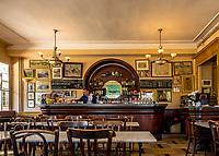 Le cafe Bellecour