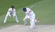 Sussex County Cricket Club v Hampshire County Cricket Club 090615