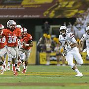 Photo Archive/2015/09-September/Football-UNM<br /> <br /> Football ASU Sun Devils vs. University of New Mexico