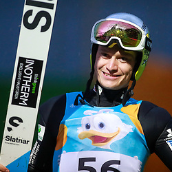 20211005: SLO, Ski Jumping - Poletno drzavno prvenstvo v smucarskih skokih 2021