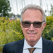 NLD/Hoofddorp/20190603 - 39ste Society Lunch, Edvard Niessing
