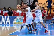 DESCRIZIONE : 3° Torneo Internazionale Geovillage Olbia Sidigas Scandone Avellino - Brose Basket Bamberg<br /> GIOCATORE : Alex Acker<br /> CATEGORIA : Palla Rubata<br /> SQUADRA : Sidigas Scandone Avellino<br /> EVENTO : 3° Torneo Internazionale Geovillage Olbia<br /> GARA : 3° Torneo Internazionale Geovillage Olbia Sidigas Scandone Avellino - Brose Basket Bamberg<br /> DATA : 05/09/2015<br /> SPORT : Pallacanestro <br /> AUTORE : Agenzia Ciamillo-Castoria/L.Canu