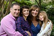 Kuyler Family