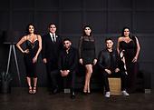 "May 16, 2021 - US: Bravo's ""Shahs of Sunset"" - Season 9 Premiere"