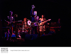 Don McGlashan and the Seven Sisters 09