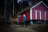 People: Ottar Grepstad