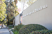 Assistance League of Pasadena